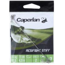 CAPERLAN Nástavec Resifight Pevný 10 Kg