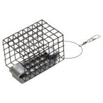 CAPERLAN Simply`feeder Square 70 G 2 Ks