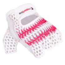 Dámske fitness rukavice inSPORTline Gufa