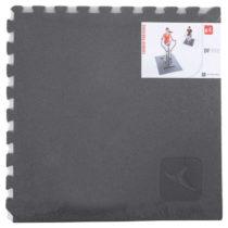DOMYOS Podložky dlaždice DF920 (4 ks)