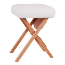 Masážna stolička inSPORTline Sitty