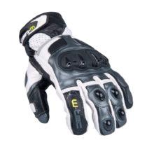 Pánske moto rukavice W-TEC Octane