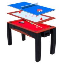 Hrací stôl WORKER 3v1