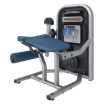 Predkopávanie Life Fitness Circuit Leg Extension