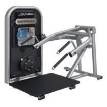 Posilňovač nôh Life Fitness Circuit Squat Lunge