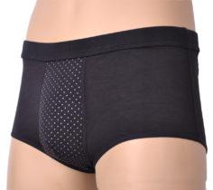 Pánske boxerky inSPORTline s vitalizujúcim a energizujúcim účinkom