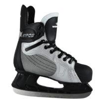 Hokejové korčule WORKER HYPOS