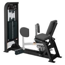 Znožovanie Hammer Strength Select Hip Adduction