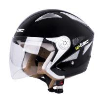 Moto prilba W-TEC V529