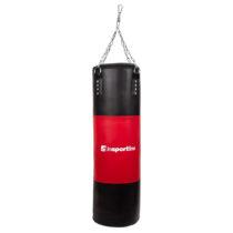 Boxovacie vrece inSPORTline 20-50 kg