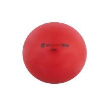 Joga lopta inSPORTline Yoga Ball 3 kg