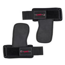 Fitness ochrana dlane inSPORTline Efenino