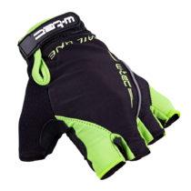 Cyklo rukavice W-TEC Kauzality AMC-1043-18