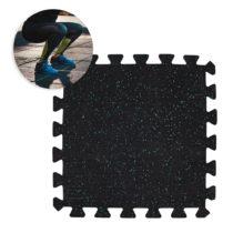 Záťažová podložka inSPORTline Puzeko 1 cm