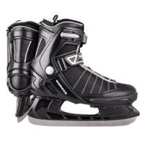 Hokejové korčule WORKER Skury