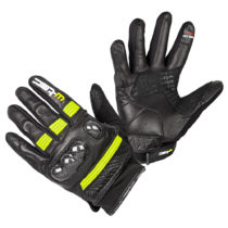 Moto rukavice W-TEC Rushin