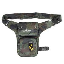 Stehenná taška W-TEC Bursta
