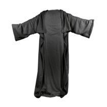 Vyhrievaná deka s rukávmi inSPORTline Wearm
