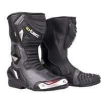 Moto topánky W-TEC Arkus