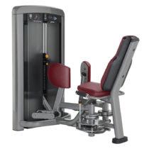 Znožovanie Life Fitness Insignia Hip Adduction