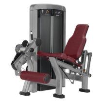 Predkopávanie Life Fitness Insignia Leg Extension