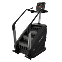 Fitness schody Life Fitness Integrity PowerMill Climber C