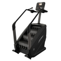 Fitness schody Life Fitness Integrity PowerMill Climber X