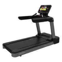 Bežecký pás Life Fitness Integrity D Base Discover ST
