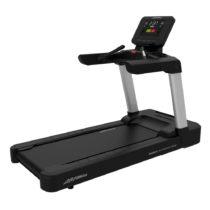 Bežecký pás Life Fitness Integrity S Base C