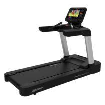 Bežecký pás Life Fitness Integrity S Base Discover ST
