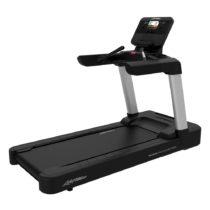 Bežecký pás Life Fitness Integrity S Base X