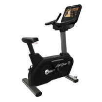 Rotoped Life Fitness Integrity D Base Discover SE3HD