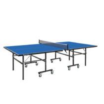 Stôl na stolný tenis inSPORTline Rokito