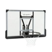 Basketbalový kôš inSPORTline Senoda