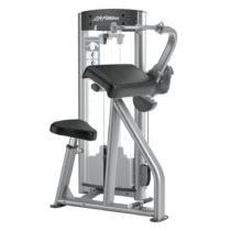 Posilňovač tricepsov Life Fitness Optima Triceps Extension