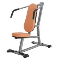 Posilňovač ramien - Hydraulicline CSP900