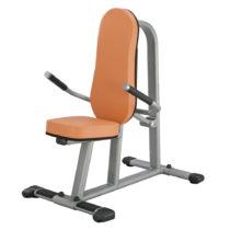Posilňovač tricepsov - Hydraulicline CAC700