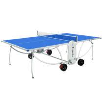 Stôl na stolný tenis inSPORTline Fester
