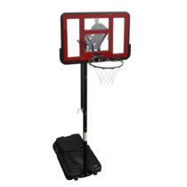 Basketbalový kôš inSPORTline Orlando