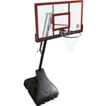 Basketbalový kôš inSPORTline Chicago