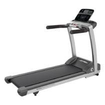 Bežecký pás Life Fitness T3 TRACK+
