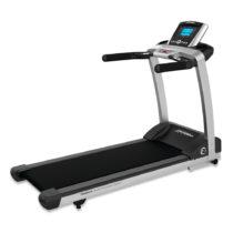 Bežecký pás Life Fitness T3 GO