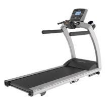 Bežecký pás Life Fitness T5 GO