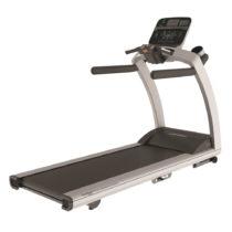 Bežecký pás Life Fitness T5 TRACK+