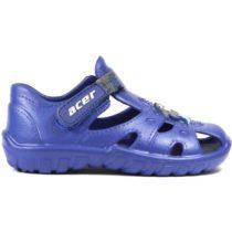Acer TIMMY modrá 23 - Detské sandále