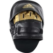 adidas TRAINING FOCUS MITT SHORT  NS - Boxovacie lapy