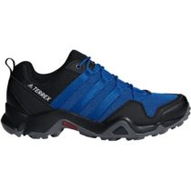adidas TERREX AX2R modrá 10 - Pánska trailová obuv