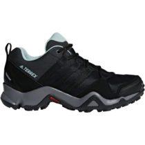 adidas TERREX AX2 CP W čierna 5.5 - Dámska turistická obuv