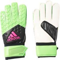 adidas ACE REPLIQUE zelená 11 - Brankárske rukavice