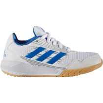 adidas ALTARUN K modrá 6.5 - Detská halová obuv